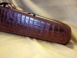 Custom Leather Personalizing