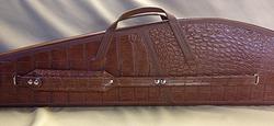 Custom Strap Personalizing