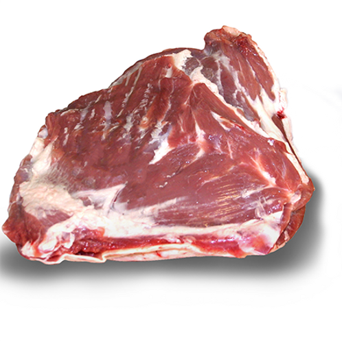 New Seasons Shoulder of Lamb 2kg