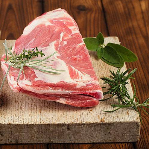 New Seasons Half Shoulder of Lamb 1kg