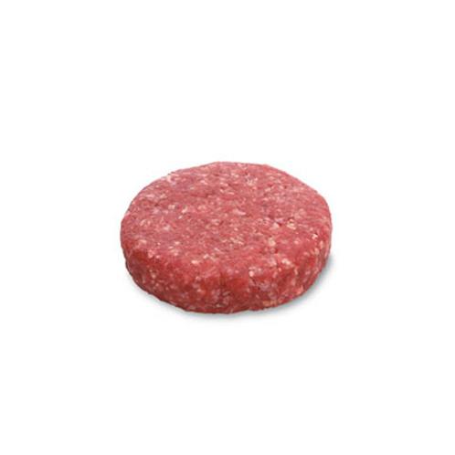 1/4 lb Beef Burgers