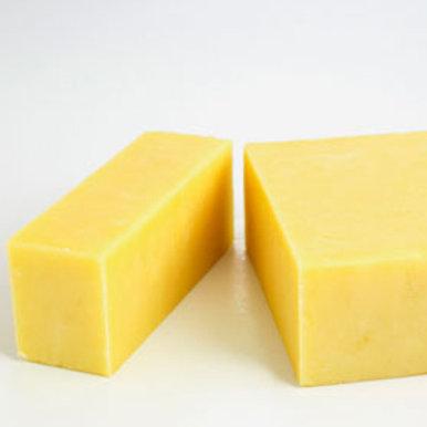 Mild Cheddar 300 grm size