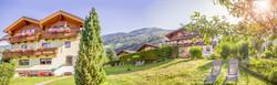 Panorama_Garten Kopie