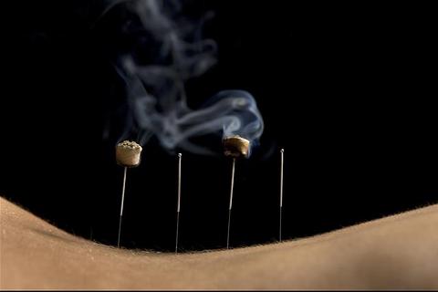 needle moxa.png