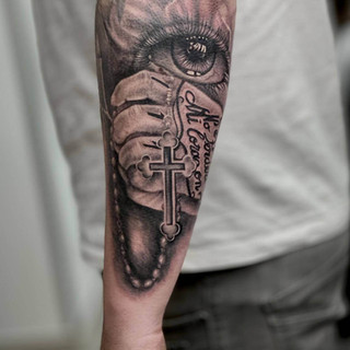Done by Mario