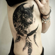 Work by Zicky