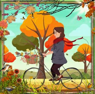 autumn71