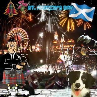 scotland3 standrews