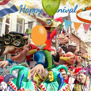 dutch carnival.mp4