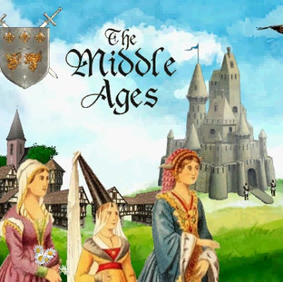 middleages1