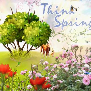 spring25