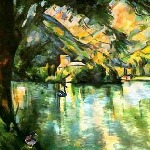 cézanne1