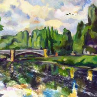 cézanne4
