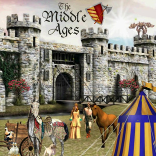 middleages3