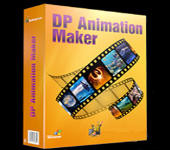 TOOLS FOR ANIMATION