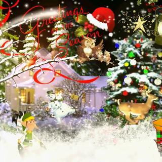 christmas9