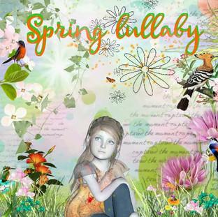 spring27