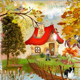 autumn89