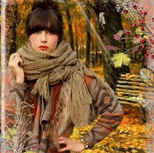 autumn86