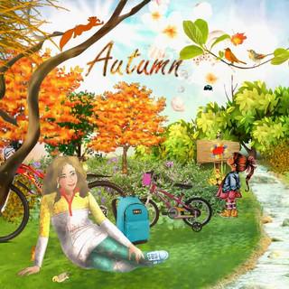 autumn26