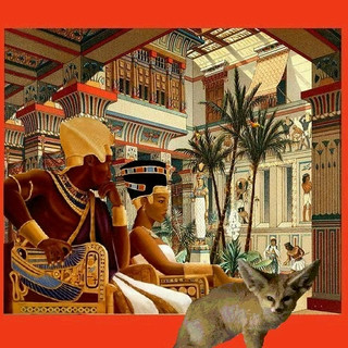 egypt5