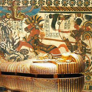 egypt14