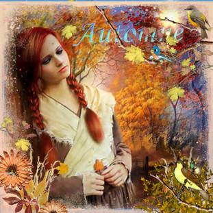 autumn72
