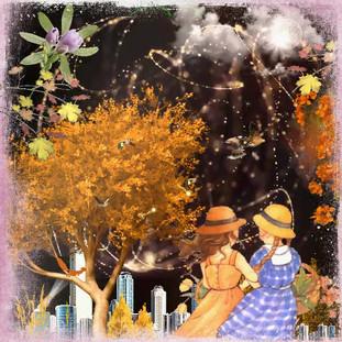autumn82
