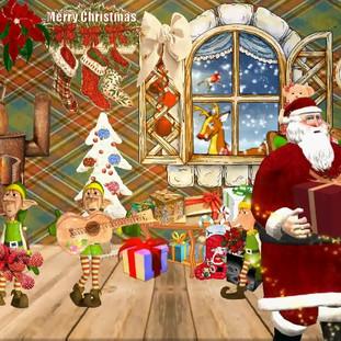 christmas34