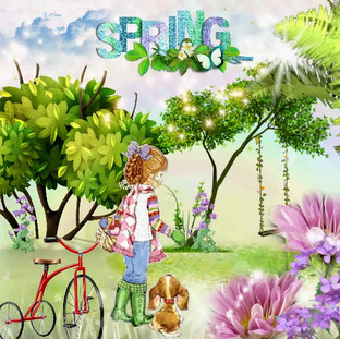 spring41
