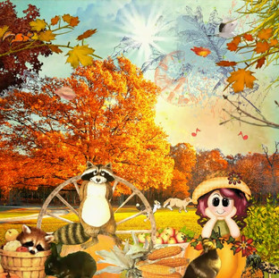 autumn59