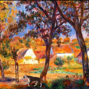 cézanne3