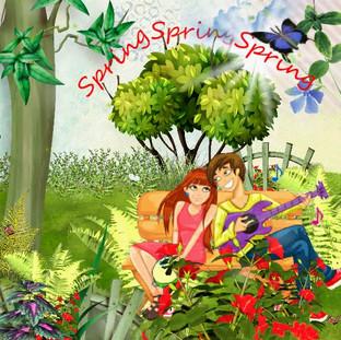 spring45