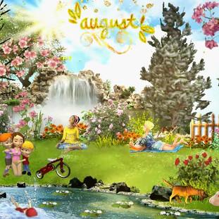 summer125august
