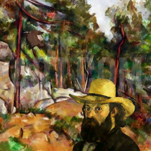 cézanne5
