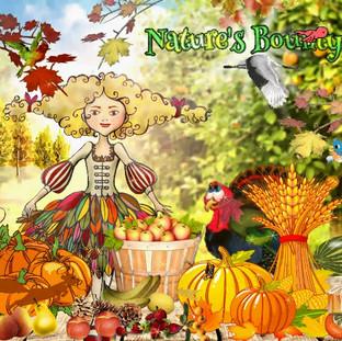 autumn55