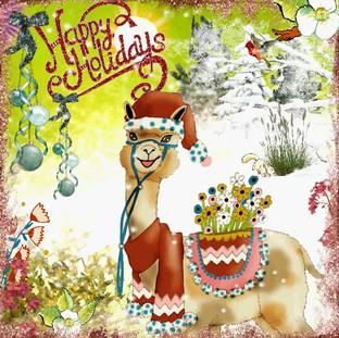 christmas13