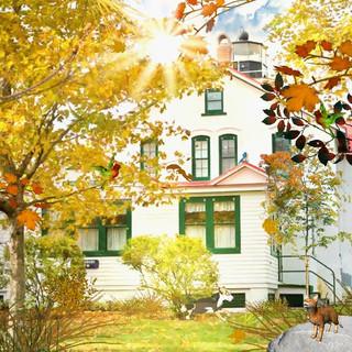 autumn42