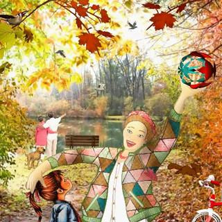 autumn36