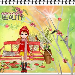 spring13