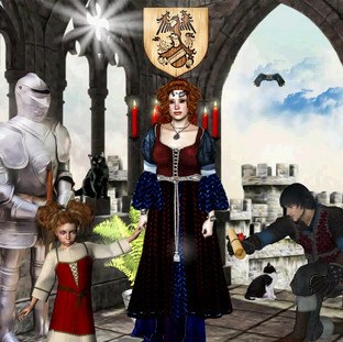 middleages6