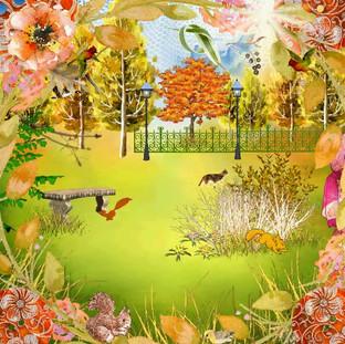 autumn43