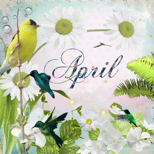 spring24