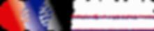 Logo CPAP 2.png
