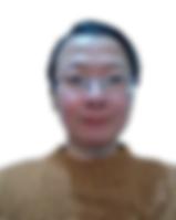 Yu Ying Hung_edited.png