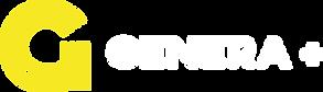 Logo Genera + 2.png