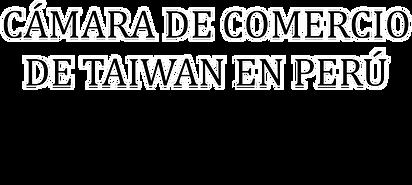 TAIWAN EN PERU.png