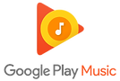 google-play-music-png-logo-7.png
