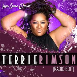 LOVE COME DOWN RADIO 2