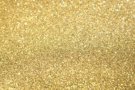 Gold-Glitter-Wallpaper-Desktop-Backgroun